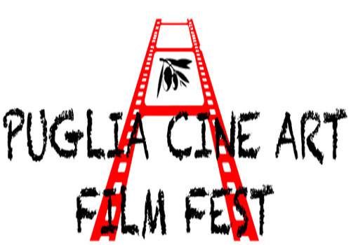 Arriva il Puglia Cine Art Film Fest per artisti e registi