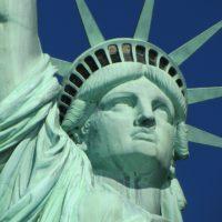 puglia-economia-scambi-america