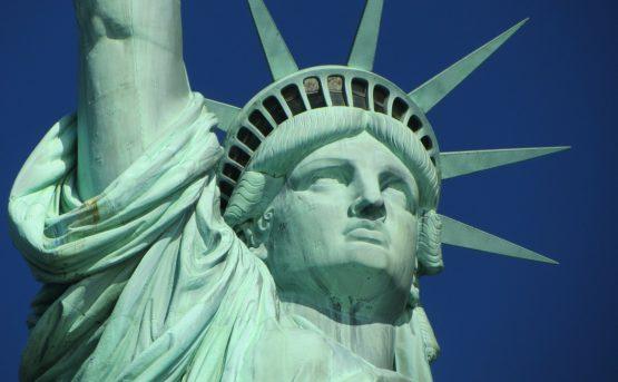 Le esportazioni pugliesi negli USA valgono più di 800 milioni di euro