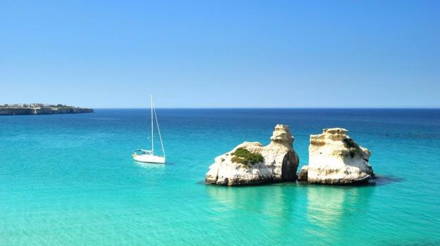 Gli appuntamenti del 13 agosto in Puglia