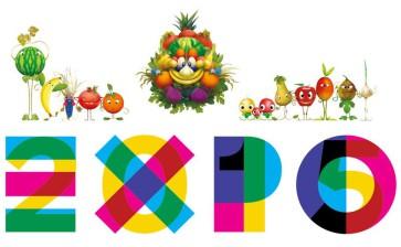 Le iniziative della Puglia all'Expo 2015 di Milano