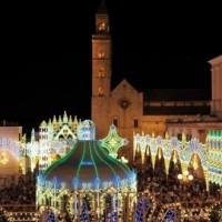 puglia-feste-patronali-giugno-2013