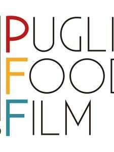 A Bari il Puglia Food Film – tra cinema e cibo