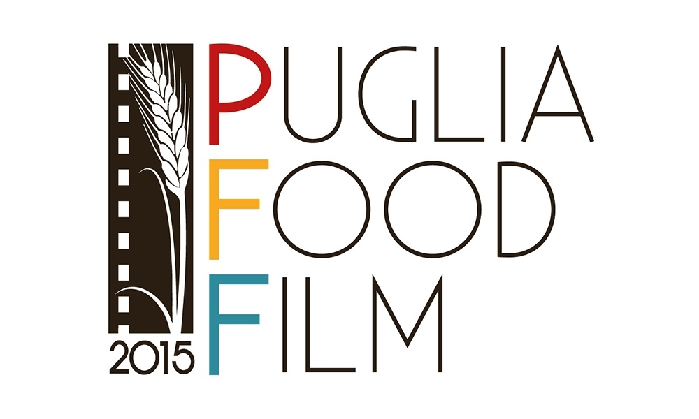 puglia-food-film