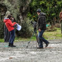 puglia-hollywood-riprese-4-film
