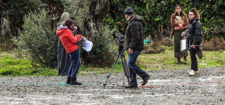 Anche Hollywood sbarca in Puglia: al via le riprese di 4 film