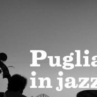 puglia-in-jazz
