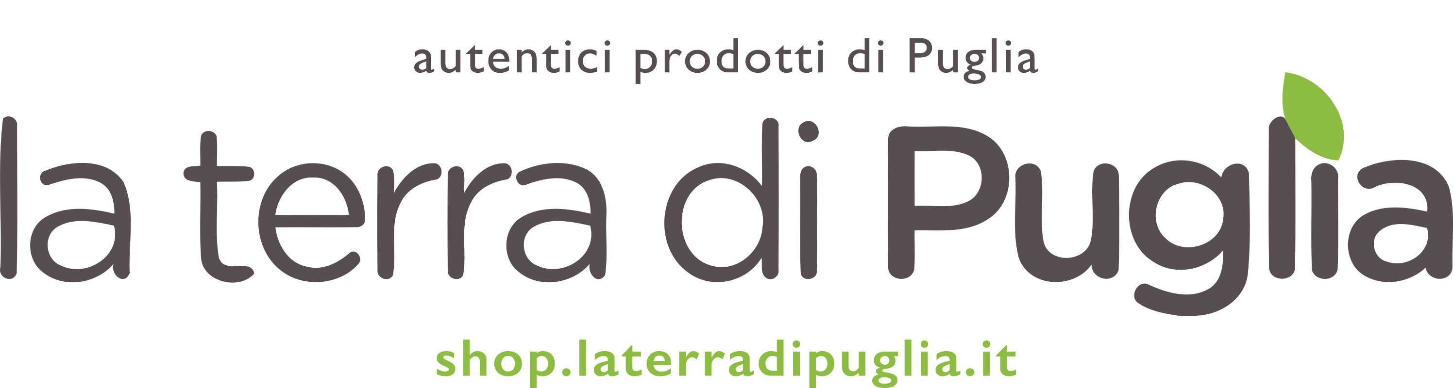 LaTerradiPuglia.it