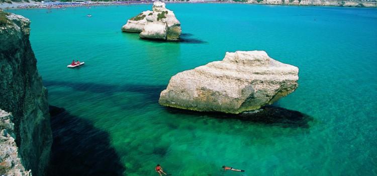 Gli eventi del 28 agosto in Puglia