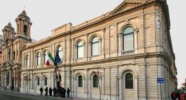 L'offerta culturale dei Puglia Open Days