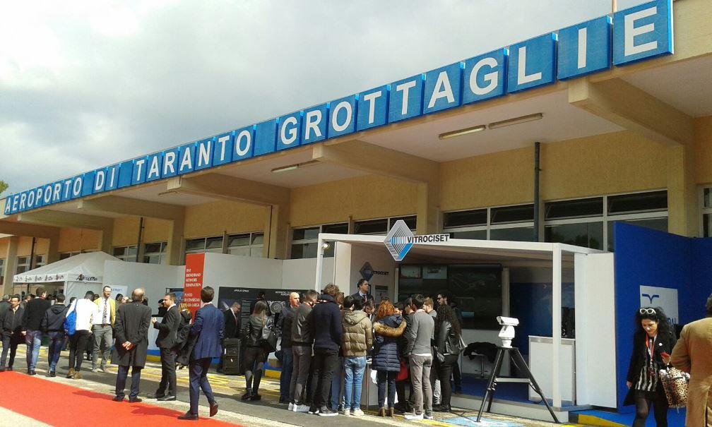 puglia-primo-spazioporto-italia