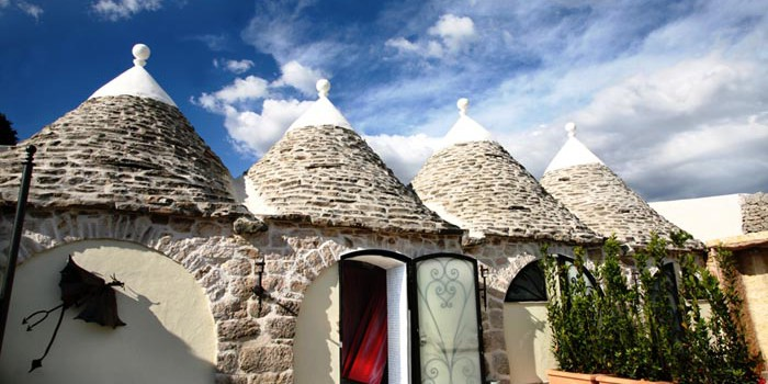 Oltre 3 miliardi di euro per lo sviluppo rurale della Puglia