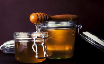 La Puglia salva il miele made in Italy