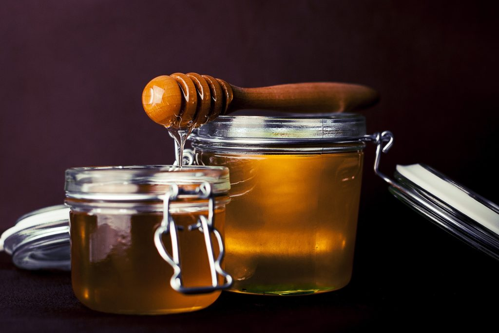 puglia-salvezza-miele-made-in-italy