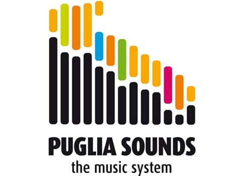 Torna la Rete di festival di Puglia Sounds