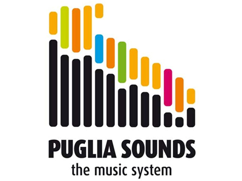 puglia-sounds-festivals-2013