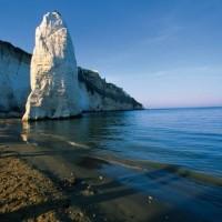 Puglia-turismo-2012-1