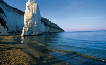 Il fascino della Puglia: su i turisti nel 2012!