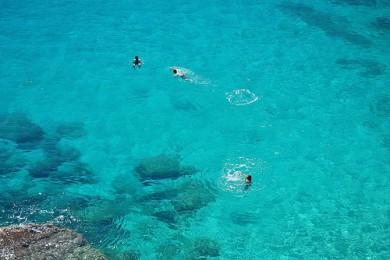 La Puglia e il turismo degli stranieri