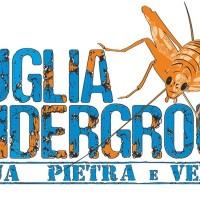 puglia-underground-2014