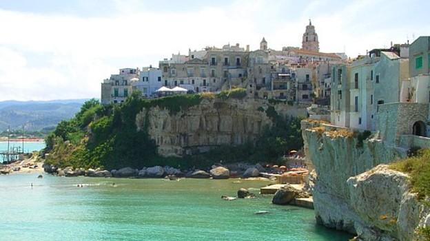 Vacanze in Puglia 2018, dove andare?