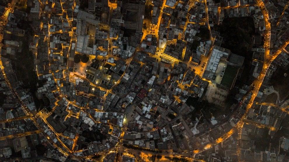 puglia-vista-dall'alto-paolo-villani-05