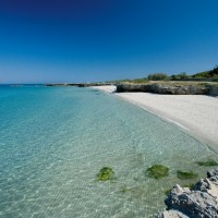 puglia-week-end-caldo-mare