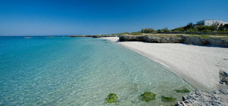 Il turismo in Puglia: oltre le stagioni e le barriere architettoniche