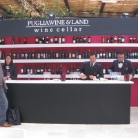 puglia-wine-and-land-2014