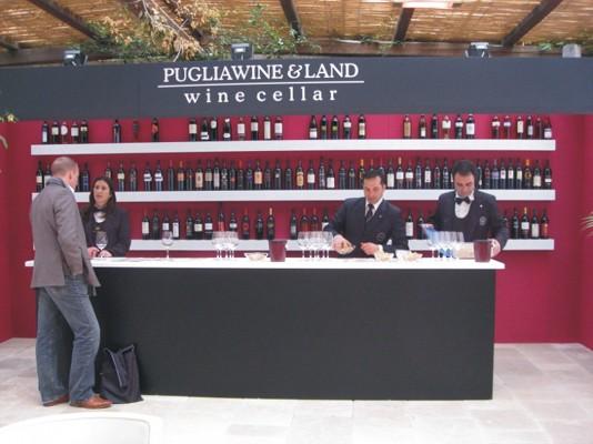 puglia-wine-and-land-2014