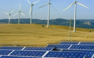 Puglia, regione green per le energie