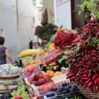 regali gastronomici pugliesi - La Terra Di Puglia