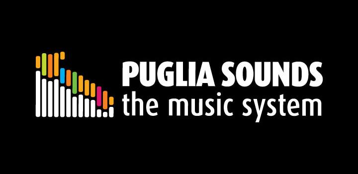 La Puglia punta sulla musica con Record ed Export 2015