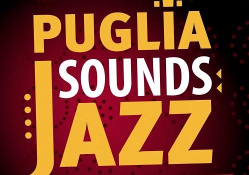 Puglia Sounds Jazz al Teatro Petruzzelli di Bari