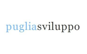 Puglia Sviluppo, un nuovo sostegno all'economia pugliese