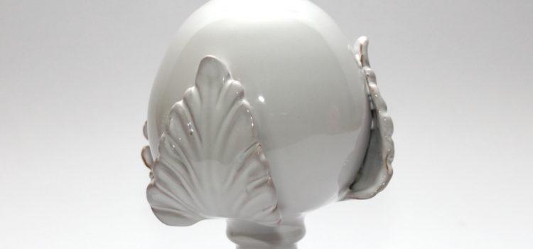 I prodotti artigianali pugliesi: le ceramiche