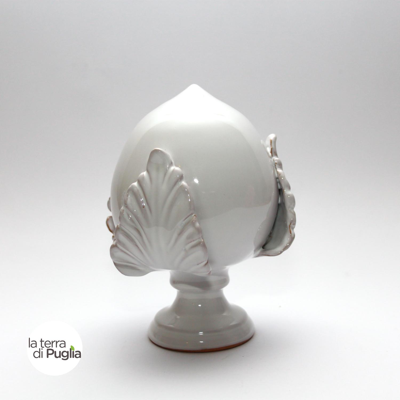 pumo-bianco