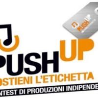 push-up-2011