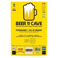 putignano-beer-in-the-cave-2016