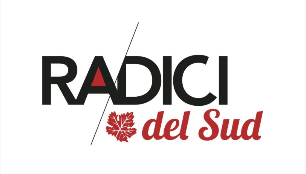radici-del-sud-sannicandro-di-bari-2019