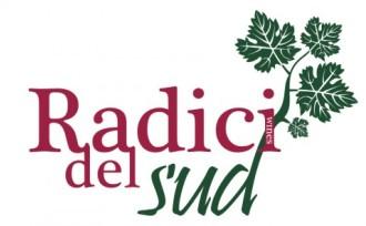 radicidelsud