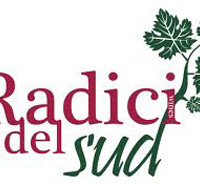 radicisud