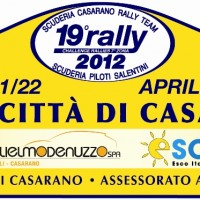 rally-casarano-2013