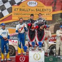 rally-salento-2015