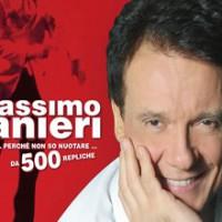 ranieri-500-repliche