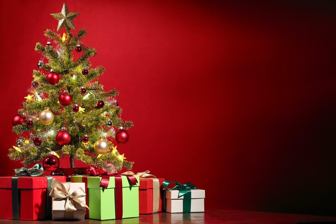 regali-natale-aziendali-cesti-prodotti