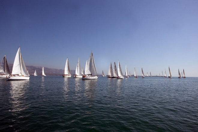 regata-del-gargano-2013