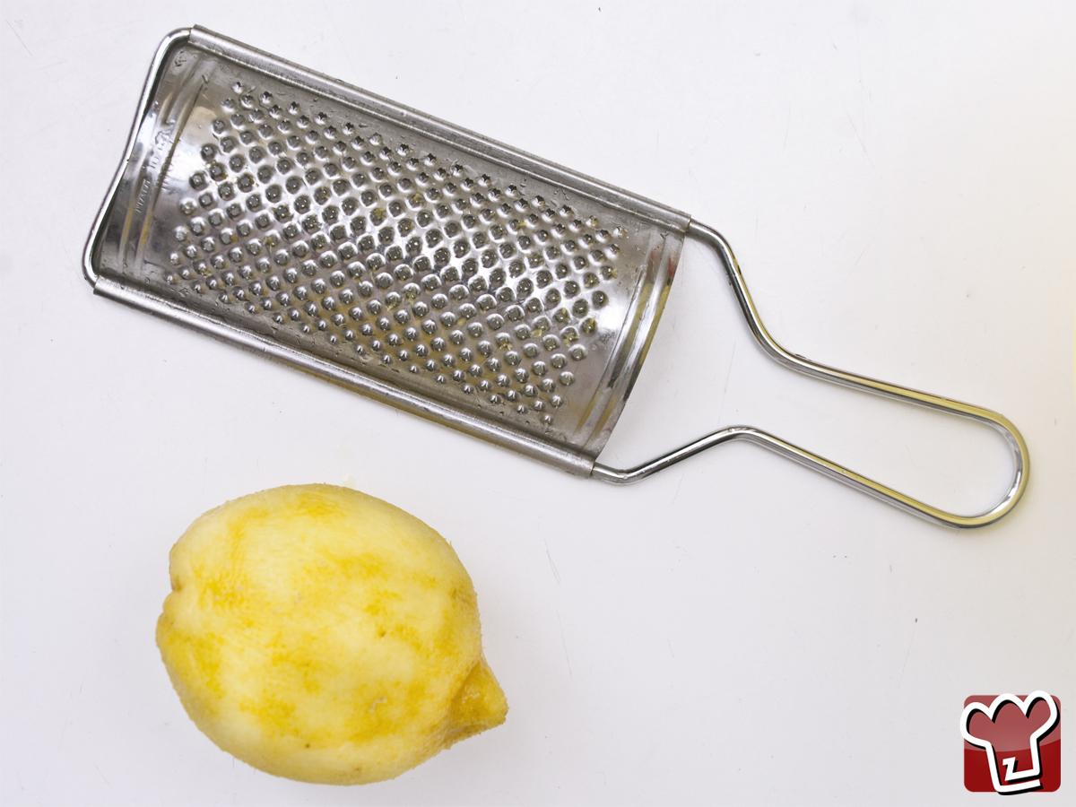 ricetta-del-limoncello
