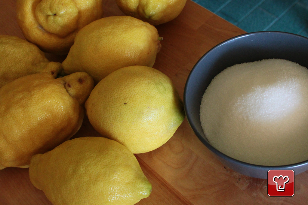 ricette-limoncino