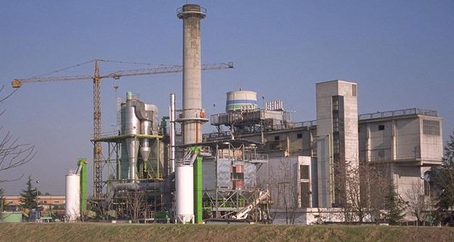 La Puglia riceve 400 tonnellate di rifiuti dalla Calabria